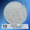 Zinc Sulphate Granular