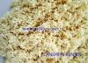 EXTLITE LS 2000 Au enrichment chelating resins