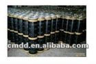 SBS modified bitumen roofing waterproofing membrane