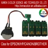 cartridge chip for Epson R133