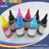 Bulk Dye Ink for Epson T0821N-T0826N