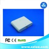 10000mah high capacity power bank for cell phone 2 usb