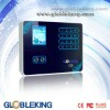Biometric facial access control system/ biometric facial finger print/ biometric facial time attendance system
