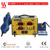 2 in 1 smd hot air Rework Station YIHUA 882D+