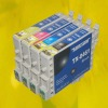 Compatible ink cartridge for T0461-T0474