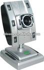 USB pc camera 6609