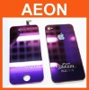 for iphone4 touch screen LCD touch Screen for iphone4