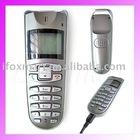 USB LCD Internet Phone Skype phone