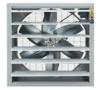poultry house fan