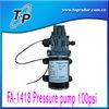FA-1418 Pressure pump 110psi