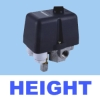 pressure control (PC4)