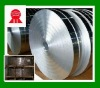 flat mill finish 3003 aluminum strip