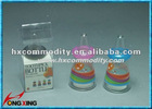 Crystal Toothpick holder(HX0012338)