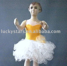 professional stage performance Dancecostume
