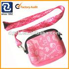 Fashion camera bag