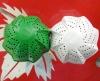 Hestia ECO friendly Healthcare Laundry balls