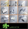 2011-2013 High Quality Copper Bathroom Accessories 94 series