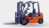 H2000 Series 2-3.5t Diesel Forkfilt