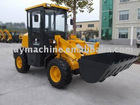 Front Loader (DY-18 DONGYUE BRAND)