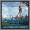 TC4510 Electrical Tower Crane