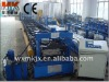 Color Wall Panel Forming Machine