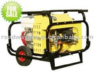 provide hydraulic power unit (RWYD11/12)
