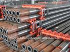 API 5D S135 Drill Pipe