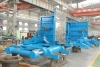 spare parts for rolling mill machine