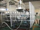PET Infrared drying equipment