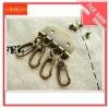 purse clip