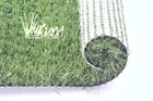 VIVATURF synthetic grass for pet