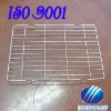 Oven grids, oven wire mesh
