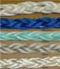 Hawser rope