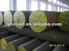 JIS SCM420 steel bar/alloy round steel bar