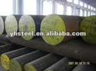 JIS SCM420 steel bar/alloy round steel bar