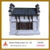 souvenir 3D building model