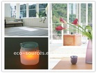 solar jar/gardern lighting/decoration lighting