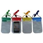 Waterproof Ocean Bag for Moblie Phone