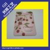 PVC Card Bag/PVC Card Holder