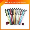 Cheap Capacitive Pen For You