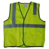 Safety vest with EN471 certificate