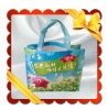 Eco-friendly pet shop bags