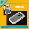 2012 New Arrival Printed Phone Case Wholesale