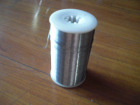Aluminum wire 5/36 AWG