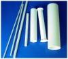 High Purity Alumina Ceramics Tubes