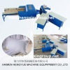 HY PILLOW MACHINE, HENGYUE PILLOW FILLING MACHINE,HY AUTOMATIC PILLOW FILLING MACHINE