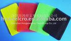 Velcro Roller Tips