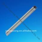 Welding Electrode AWS E7018, J506Fe