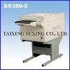 Medical x-ray film processor SX380-E.