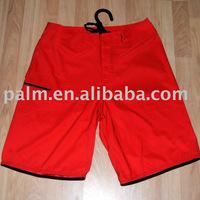 WB10-WG004,men's summer trousers,men' trousers